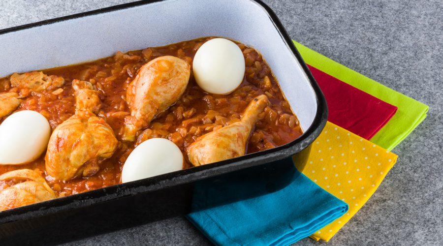 Eritreische Küche Rezepte | Eritreische Kuche Tausche Bulette Gegen Bulgur